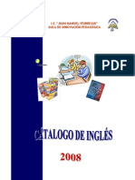 catalogoingles