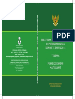 Cover Permenkes No 75 Tahun 2014.pdf