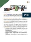 Technology Analyst.pdf