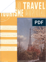 worldtravel.1955.5.13.1.pdf