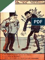 Furnica Nr.13 1916