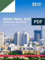 india-real-estate-january-june-2017-4796.pdf