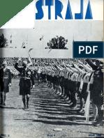 De straja nr.6 1939