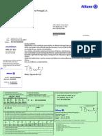 159532446.pdf