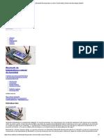 Introducción _ Bluetooth de Temperatura y Sensor de Humedad _ Sistema de Aprendizaje Adafruit