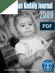 Australian_Kodaly_Journal_2009.pdf