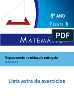 Complemento - Lista Extra Matemática - 8 ano - Livro 2 - Capítulo 04 FB.pdf