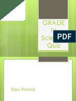 grade4sciencequizbee-160226114203