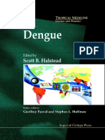 (Tropical Medicine Science and Practice)(2008).pdf