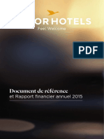 Accor Drf2015 Fr