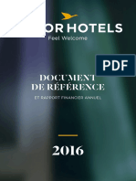 Accor Drf 2016 Complet Fr