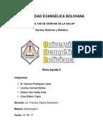 DIETA LIQUIDA II O COMPLETA.docx