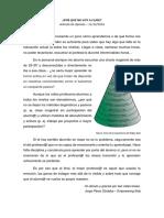 Artículo Opinión- Por qué no voy a clase.pdf