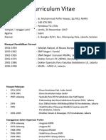 7.  DR. ARIFIN -CAP (New PDPI Guideline).ppt