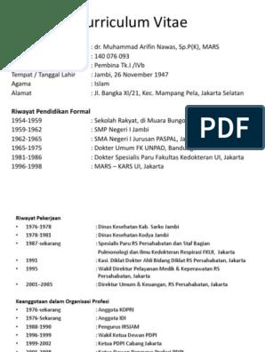 7  DR  ARIFIN -CAP (New PDPI Guideline) ppt | Pneumonia