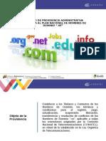 Normas de Participacion.pdf