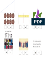 division-as-grouping-group (1).docx