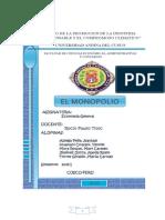 MONOGRAFIA DE MONOPOLIO.docx