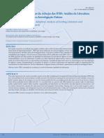 Complementar_Lourenço_Branco_2015_Consequencias Adocao IFRS