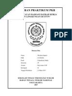 Laporan Pemantauan Daerah Kerja_Prak.pkr_Winahyu Saputri_011500430