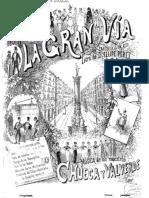 La Gran Vía.pdf
