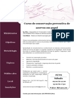 curso_papel