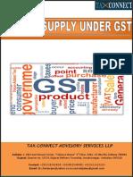 GST - Employee Exp.