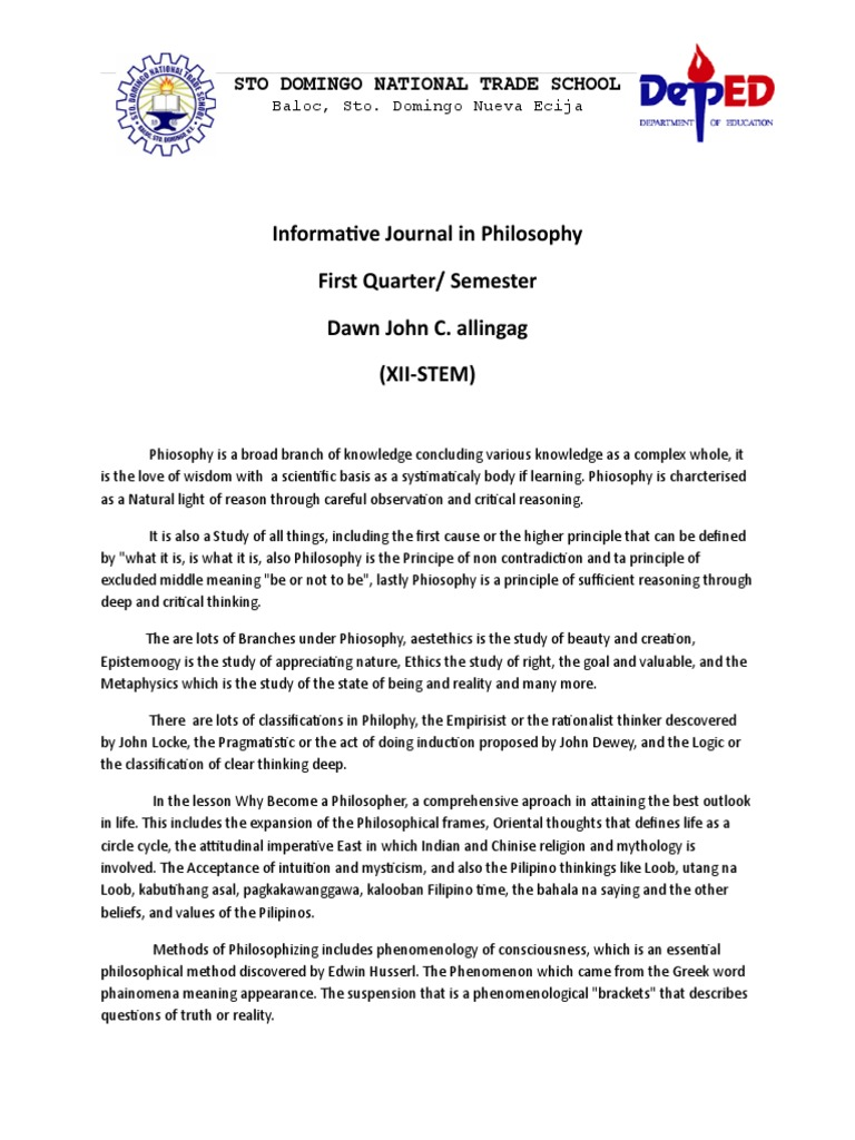 essay on cleanliness of environment