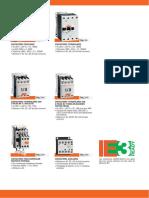 02Contactores_01_16.pdf