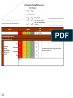 Soil_Module_Risk_Assessments.pdf