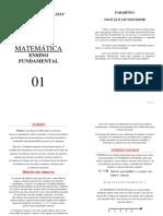 AP. MATEM. UE 01