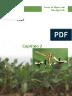 Catalogo-Aspersores.pdf