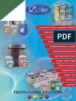 Catalogo Pag Alta Def
