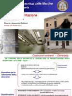 CA_7_interventi (Incamiciatura, Placcatura FRP, Pareti)