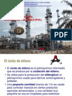 Óxido de Etileno y PVC.ppt
