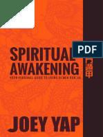 spiritual_awakening.pdf