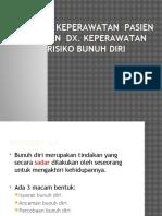 ASKEP RBD.pptx