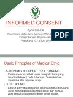 4. Informed Consent_sosialisasi Reg Jamu_11Jun16.Ok