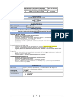DESCRIPCION DE CARGO (Coordinador de mesa de ayuda).docx