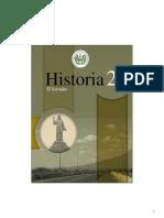 Tomo II PDF.pdf