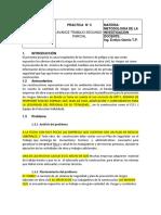 Implementacion de Un Sistema de Plan de Riesgos (Edsson Aduviri Rodiguez) (1)