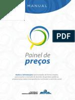 1.Manual Painel de Precos