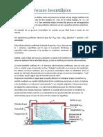 Proceso Isoentálpico.docx