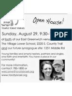 Open_House_8-29.pdf