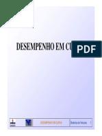 06_Desempenho_em_curva.pdf