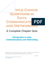 Introduction to Datacom and Networking.pdf