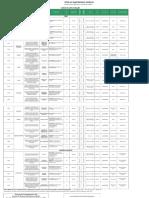 Agenda Cursos de Qualif.-aperf. v40 2017-1