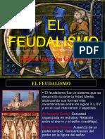presentacin-sobre-el-feudalismo.ppt