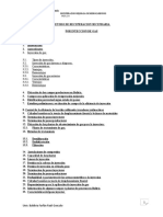 INFORME FINAL DE INYECCION DE GAS.doc
