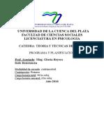 PLANIFICACIÓN teoria tecnicaa de grupo.doc